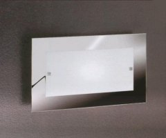Linea Light 71678