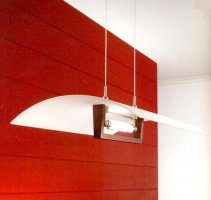 Linea Light 90145
