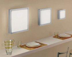 Бра Linea Light Class Modern collection 1162