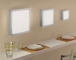 Бра Linea Light Class Modern collection 1174