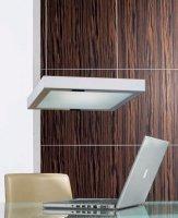 Подвесной светильник Linea Light Modern collection 5275