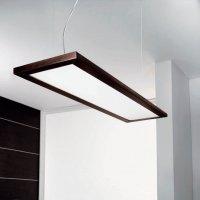 Подвесной светильник Linea Light Modern collection 5370