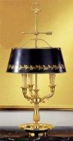 """Настольные лампы L""""Originale,Италия Mer 151"""