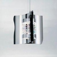Подвесной светильник LuceCrea Class Extroverse 379922 2A A
