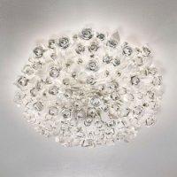 Потолочный светильник LuceCrea Class La primavera 378535 L2 A