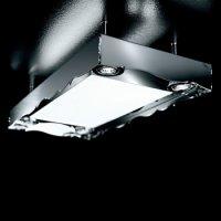 Потолочный светильник LuceCrea Class Lybra 378334 2A D