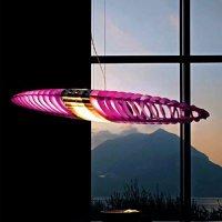 Подвесные светильники LUCEPLAN Titania / 1D170QHAL020