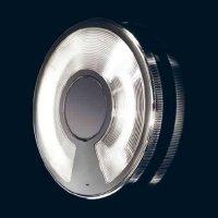 Бра LUCEPLAN LightDisc / 1D6603A00000