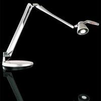 Настольные лампы LUCEPLAN Fortebracco / 1D33N2LIR002