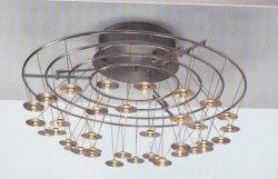 Настенно-потолочный Lumen Center STPB900150