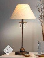 Настольная лампа Lustrarte Португалия 095PE.89