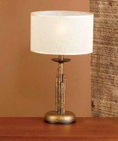 Настоьная лампа Lustrarte Bambu Португалия 055PE.89