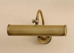 Подсветка для картин Lustrarte Degas 707/25.22