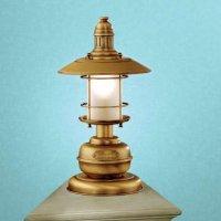Настольный светильник Lustrarte Nautica Ancora 079.22