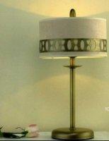 Настольная лампа Lustrarte Oval Португалия 101.22