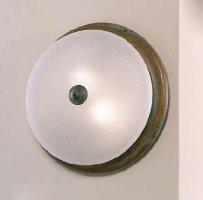 Настенно-потолочный светильник Lustrarte Scavo 666/32.25