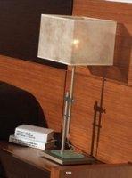 Настольная лампа Lustrarte Square Португалия 105.68