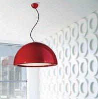 Подвесной светильник Manamana 10264