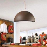 Подвесной светильник Manamana 10265