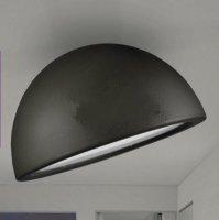 Потолочный светильник Manamana 10270