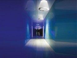 Подвесной светильник Manamana 10322
