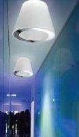 Потолочный светильник Manamana 10323