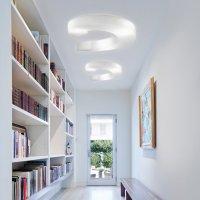 Потолочный светильник Manamana 10651