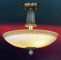 Потолочные светильники Mariner, 18523