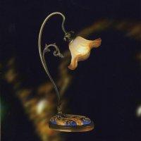 Настольные лампы Mariner, 18854