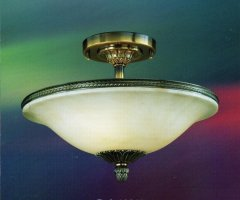 Потолочные светильники Mariner, 19011