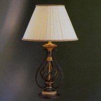 Настольные лампы Mariner, 19199