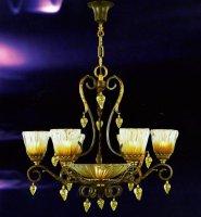 Люстры Mariner, 19311