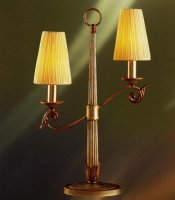 Настольные лампы Mariner, 19407