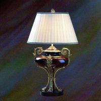 Настольные лампы Mariner, 19566
