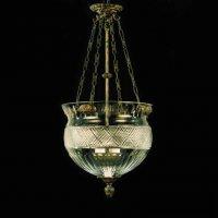 Подвесные светильники Martinez y Orts 3964/32