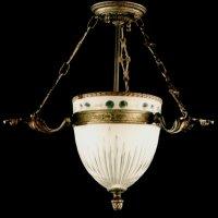 Потолочные светильники Martinez y Orts 5098/1R1