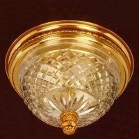 Потолочные светильники Martinez y Orts 5589/25