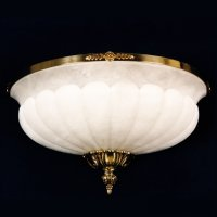 Потолочные светильники Martinez y Orts 7851/34A