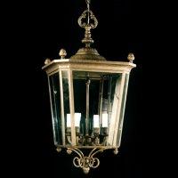 Подвесные светильники Martinez y Orts 8422/4