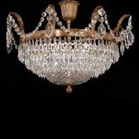 Потолочные светильники Martinez y Orts 8513/50B