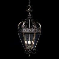 Подвесные светильники Martinez y Orts 8515/4