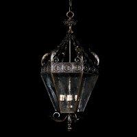 Подвесные светильники Martinez y Orts 8515/6