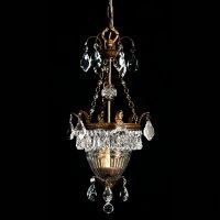 Подвесные светильники Martinez y Orts 8518/3B