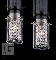 Masiero Потолочный светильник Aissi PL1 d12
