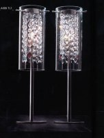 Masiero Настольная лампа Aissi TL1 d12