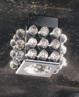 Masiero Потолочный светильник Cubix PL1