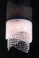 Masiero Потолочный светильник Nerosole PL3