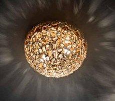 Потолочный светильник Gold Royale/PL2 P