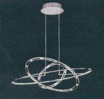 Люстры Metalspot,Италия 00285