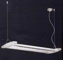 Подвесные светильники Metalspot,Италия 61010